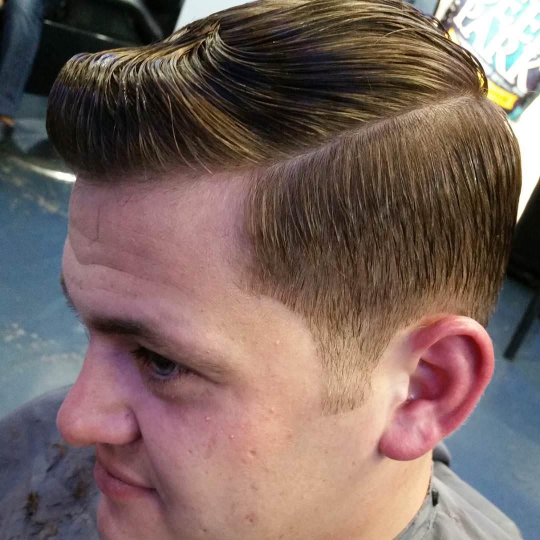 Shapeup Wave Hair