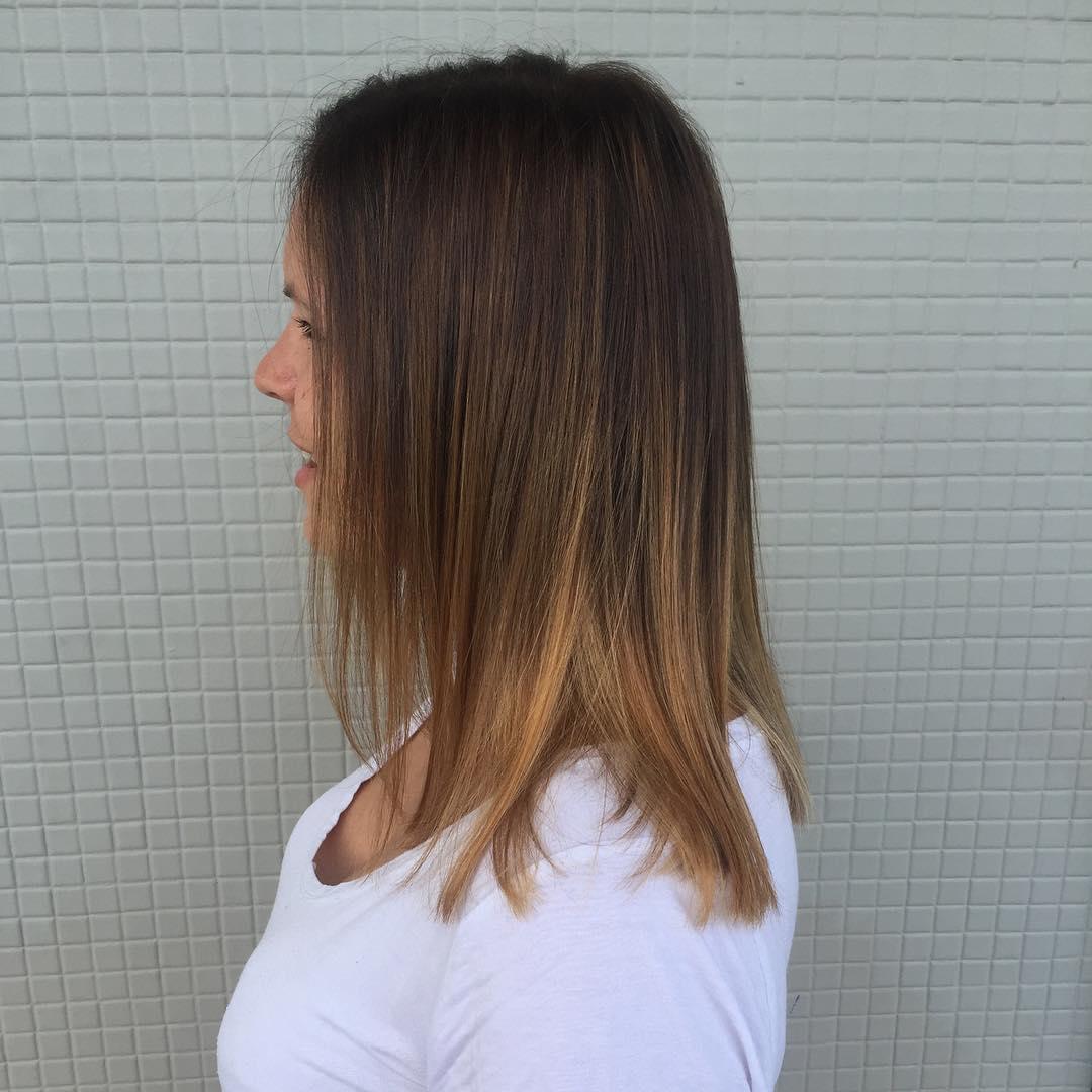 latest hair style13