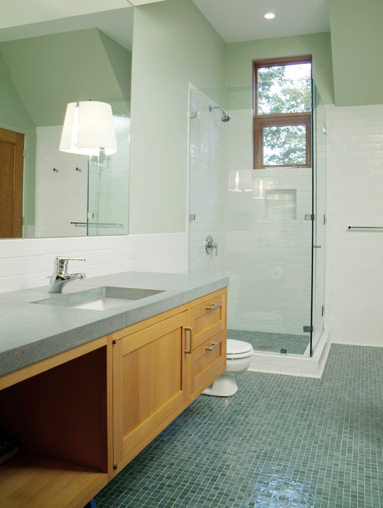 26 bathroom flooring designs bathroom designs design for Pictures of bathroom flooring ideas