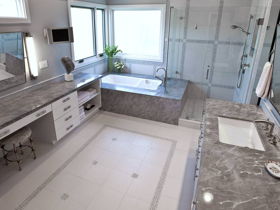 Cosy Mosaic Tile Patterns Bathroom Floor About Inspiration Interior Home  Design Ideas with Mosaic Tile Patterns ...