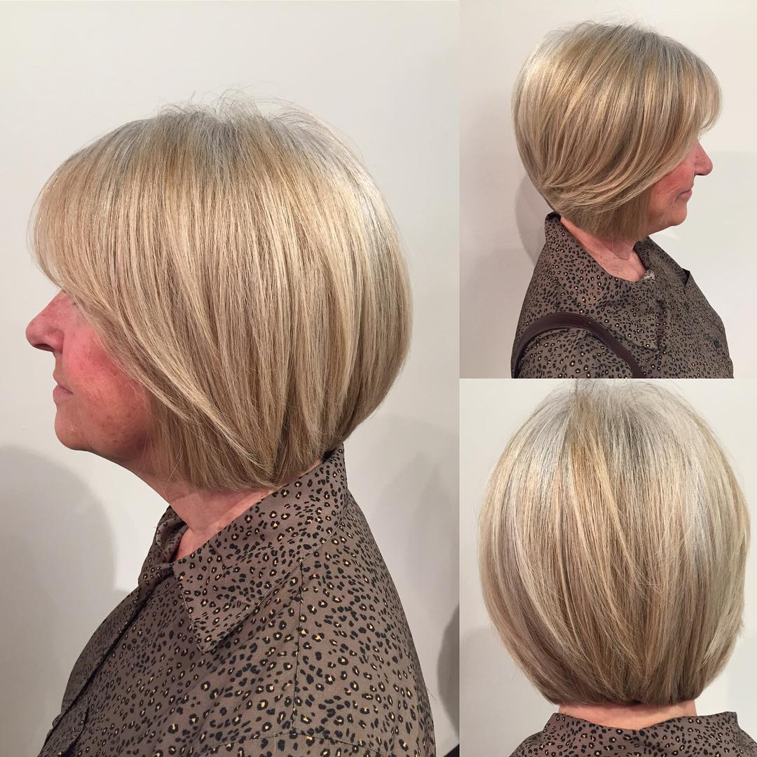 summer short hairstyle1