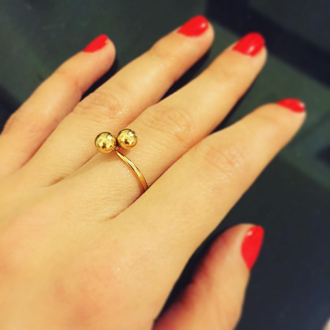 gold rings designs for necklace designs ideas