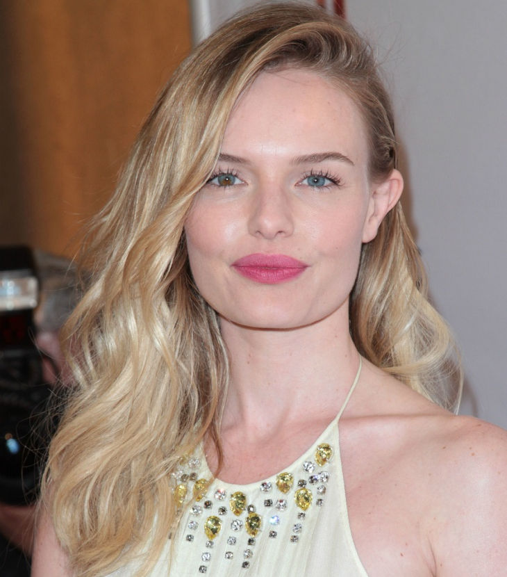 haircuts for medium long hair by kate bosworth