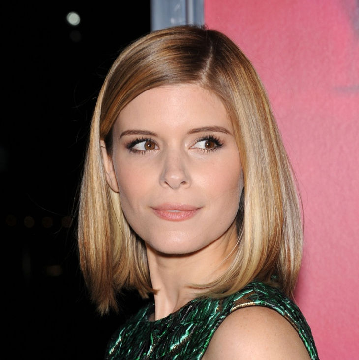 haircuts for medium long hair by kate mara