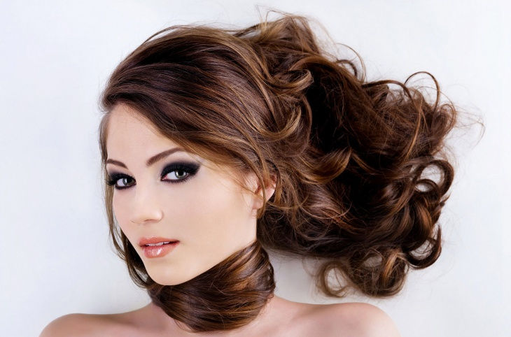 medium to long layered haircuts1