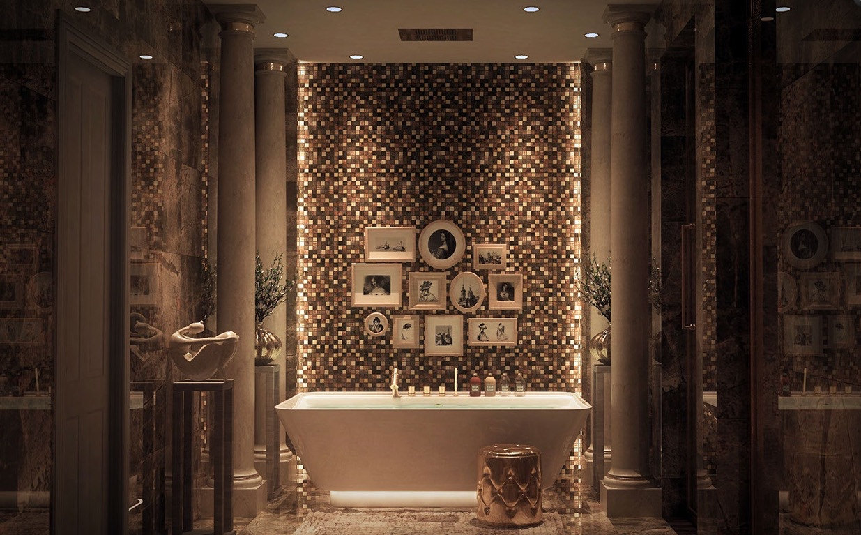 royal contemporary bathroom design1