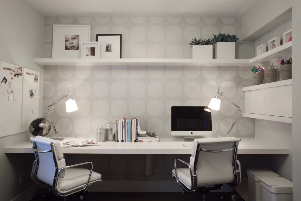 awesome office home design