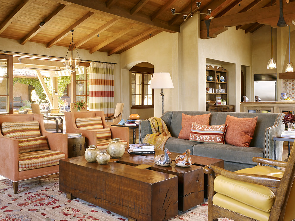 Light Gray Sofa Designs