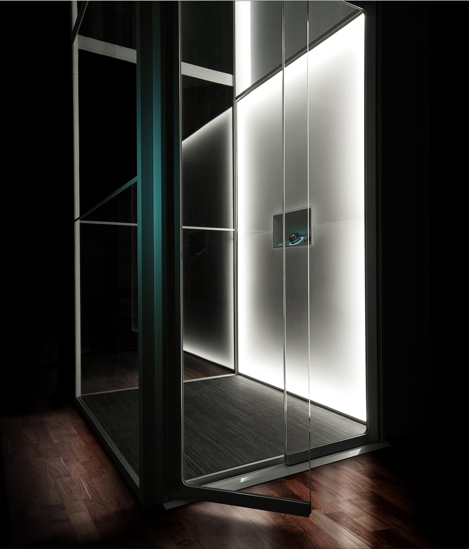 artico elevator 01