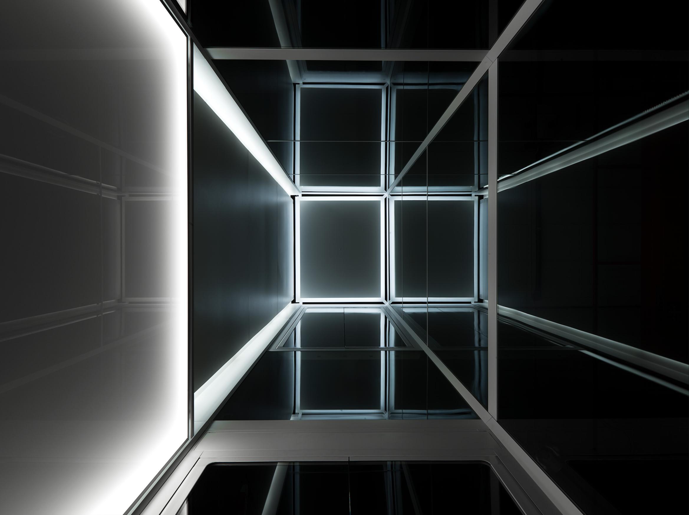 Artico Elevator 02