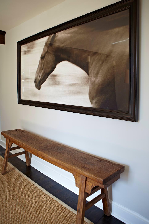 simple rustic bench design4