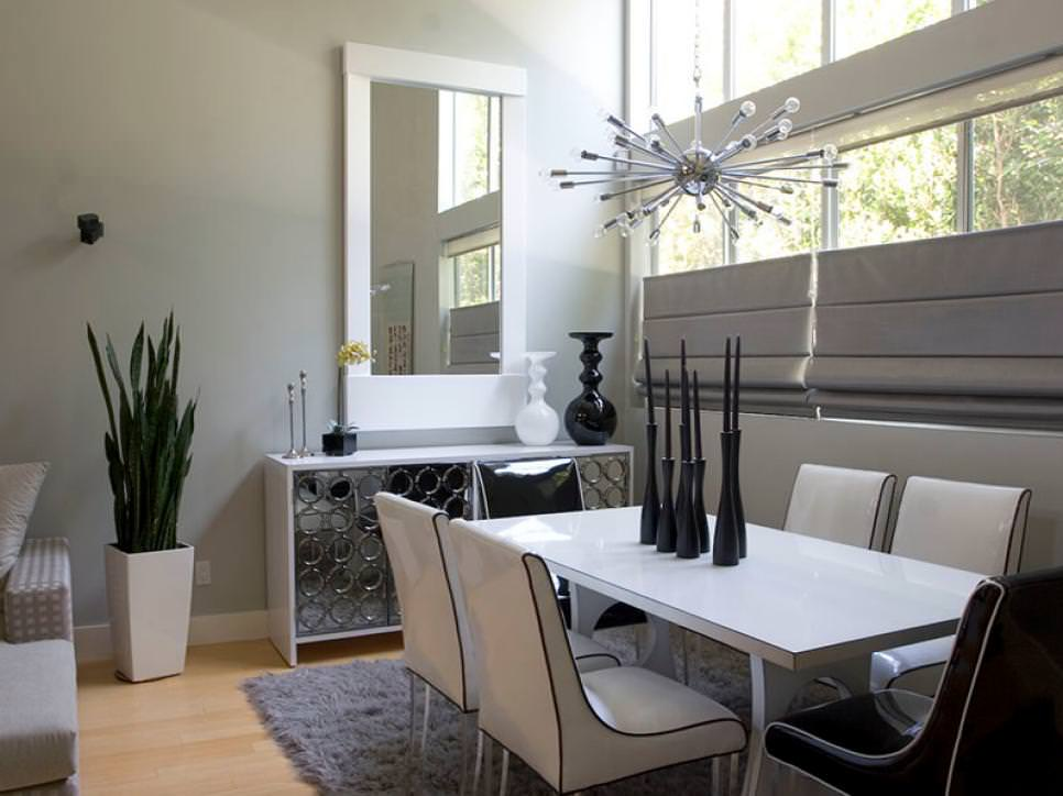 24 contemporary chandelier designs decorating ideas design white dining room with chandelier contemporary aloadofball