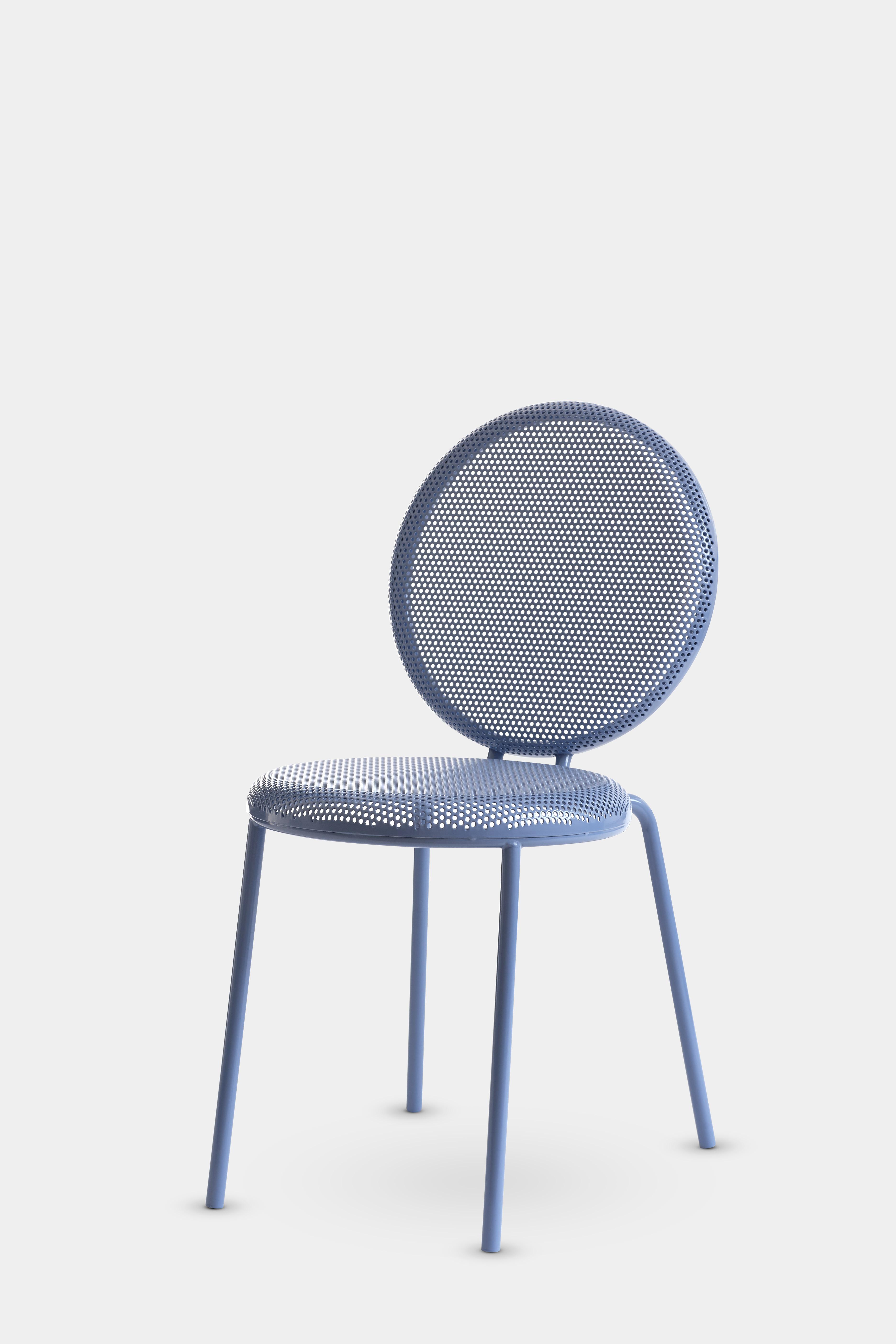 Dimma Chair 01