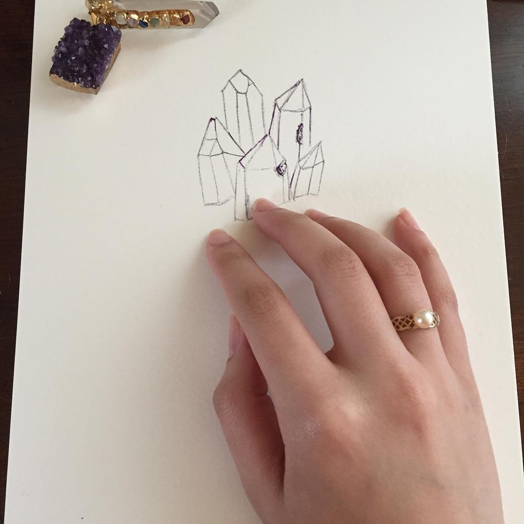 24 Pearl Wedding Ring Designs Trends Models Design