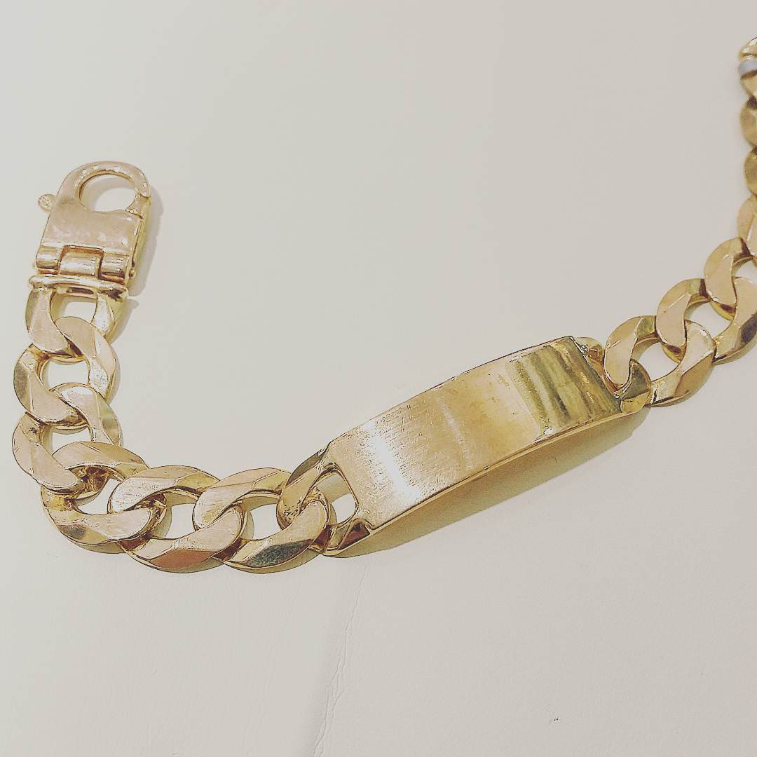 diamond jewelers fakier design chain bracelet products