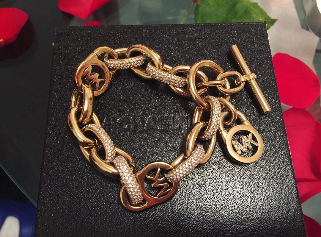 Best Men Bracelet