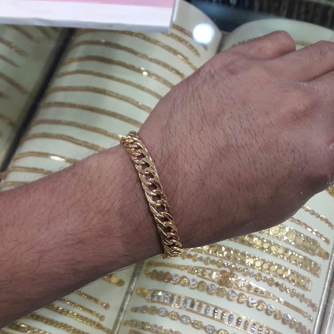 Nice Bracelet for Men