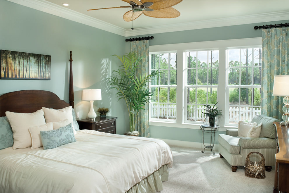 island bedroom with ideas white in large style photo jacksonville and photos master tropical dark wood designs explore brown floor