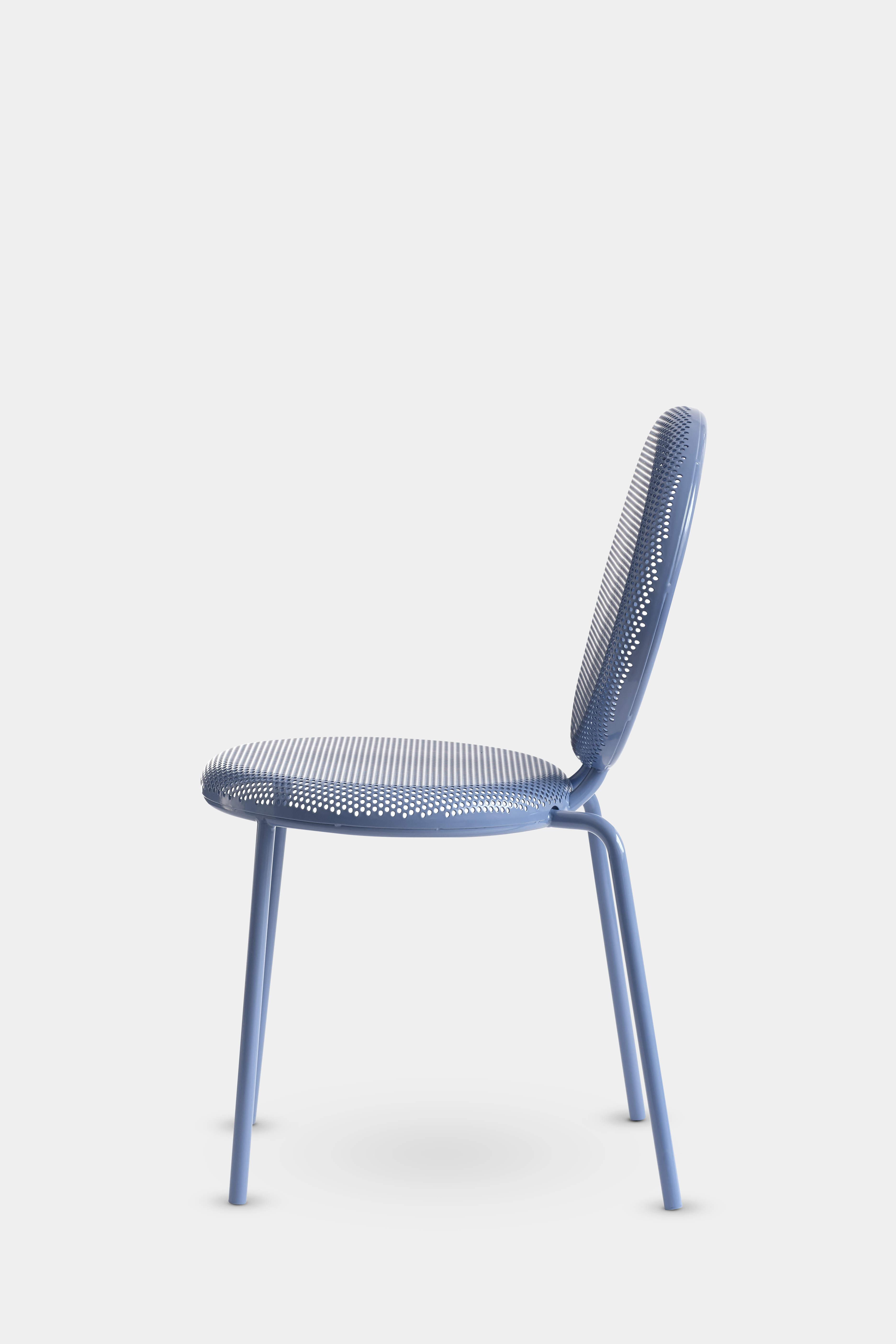 Dimma Chair 02