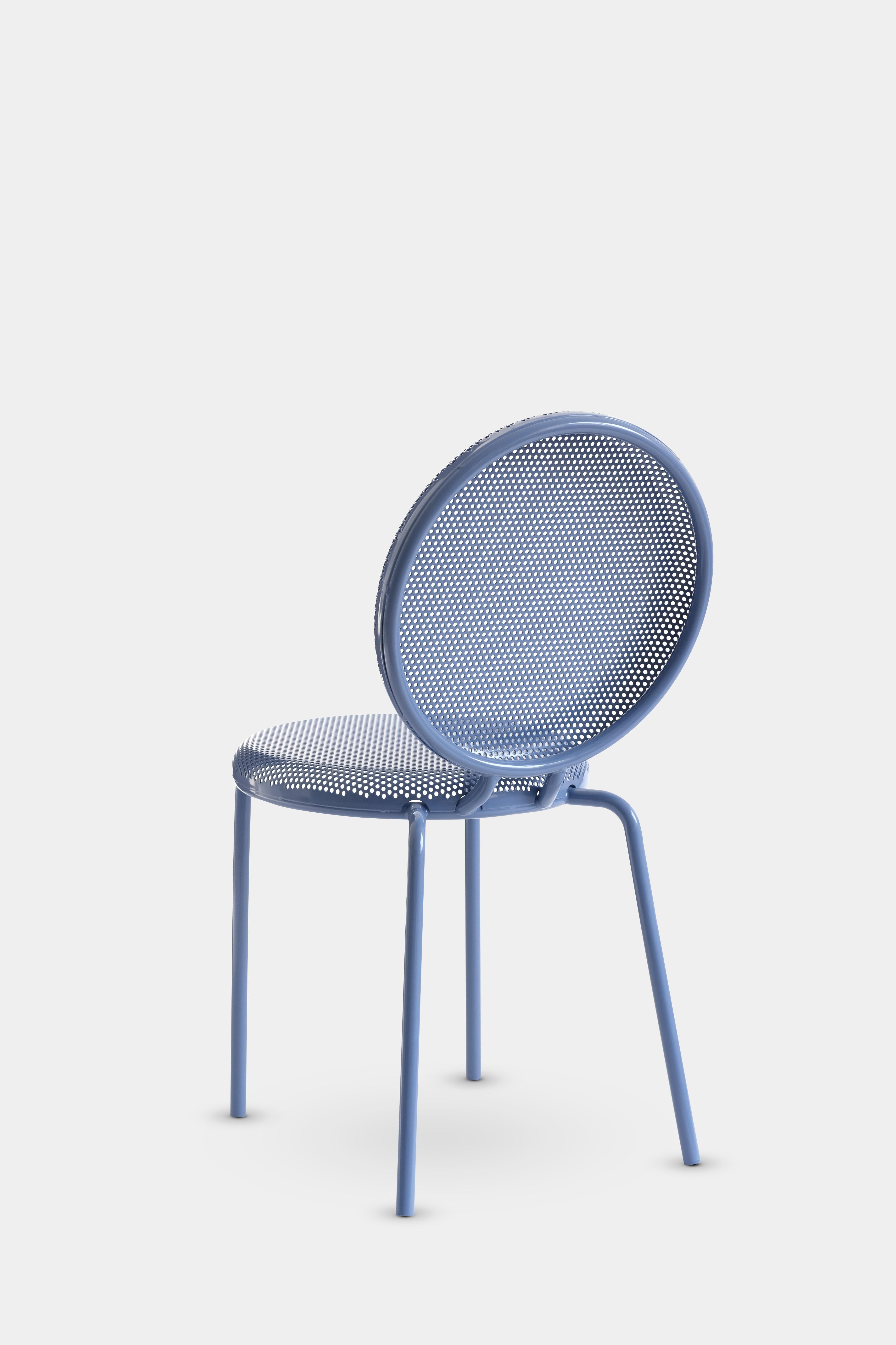 Dimma Chair 03