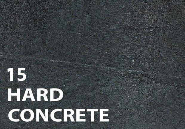 Hard Concrete Photoshop Brushes