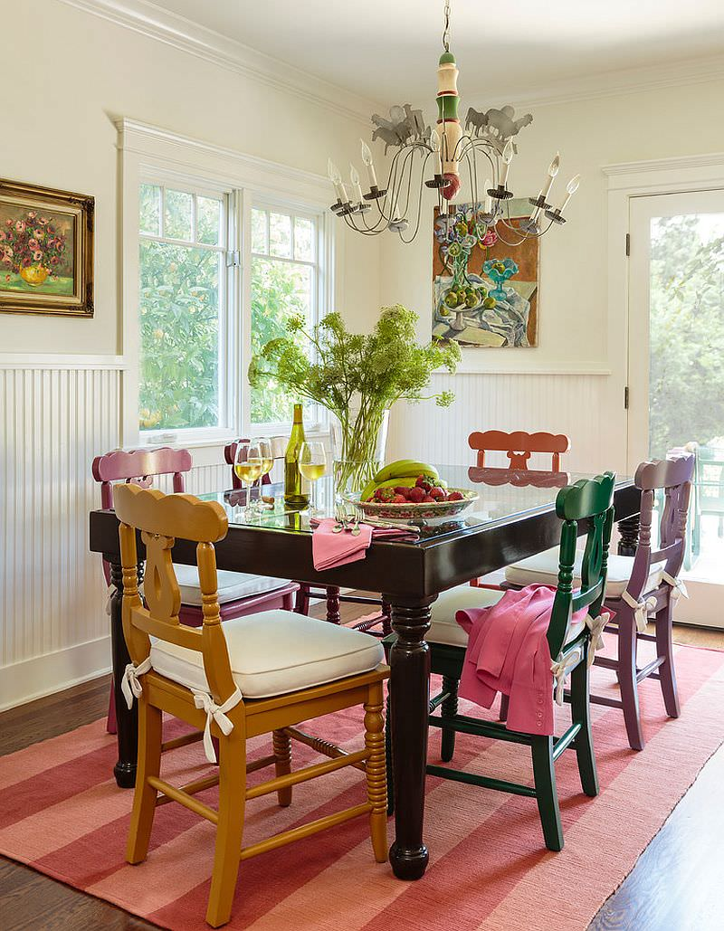 25+ Shabby Chic Dining Room Designs, Decorating Ideas. Hotel With Jacuzzi In Room Orlando. Music Decorations. Rustic Western Decor. Rooms For Rent In Chelsea Ma. Black Accessories For Living Room. Home Decor Innovations. Mid Century Modern Dining Room Table. Furniture For A Small Living Room