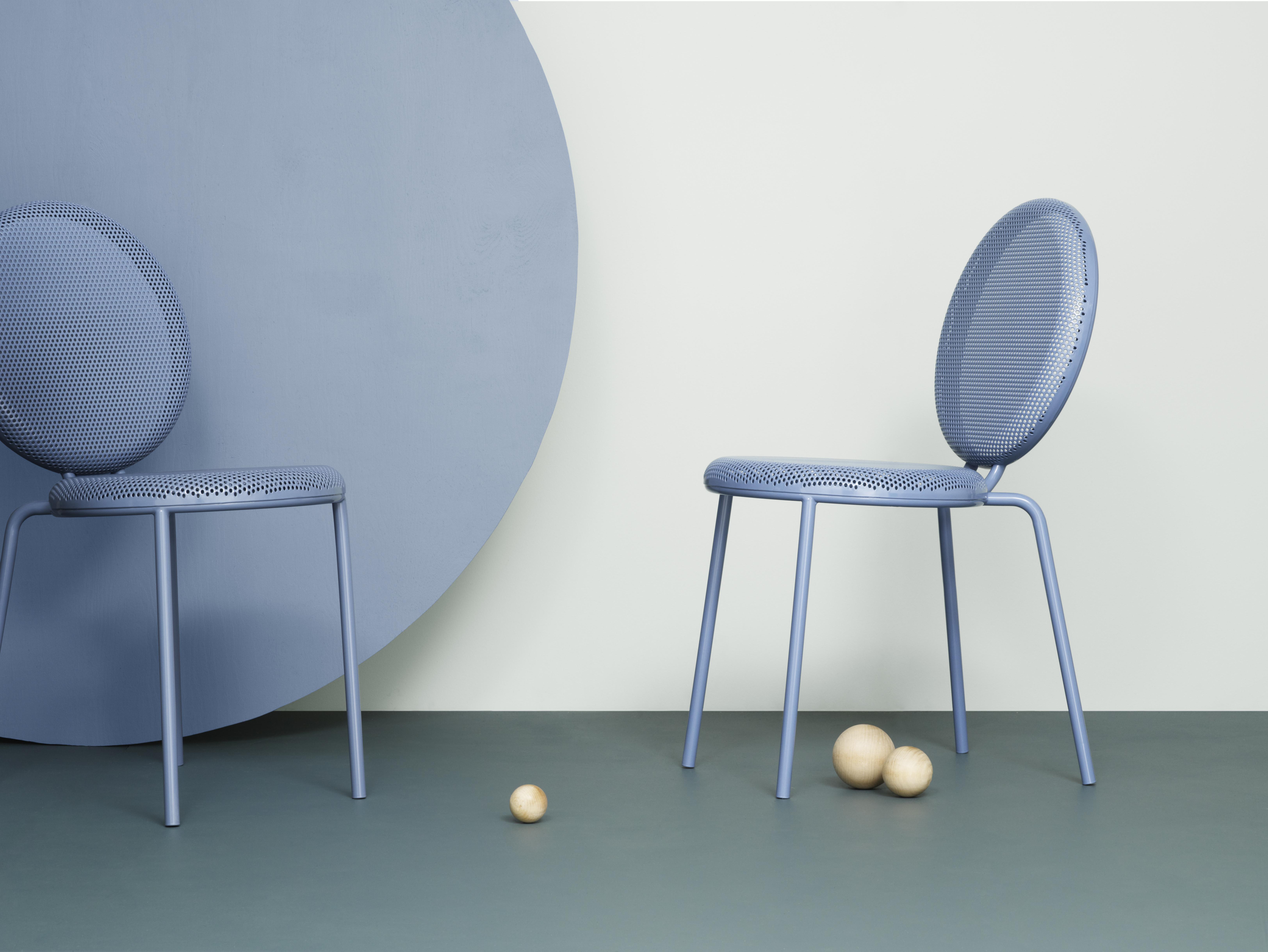 dimma chair 042