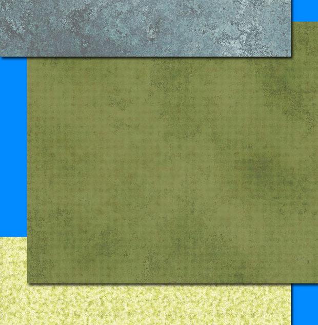 Grunge Subtle Seamless Pattern