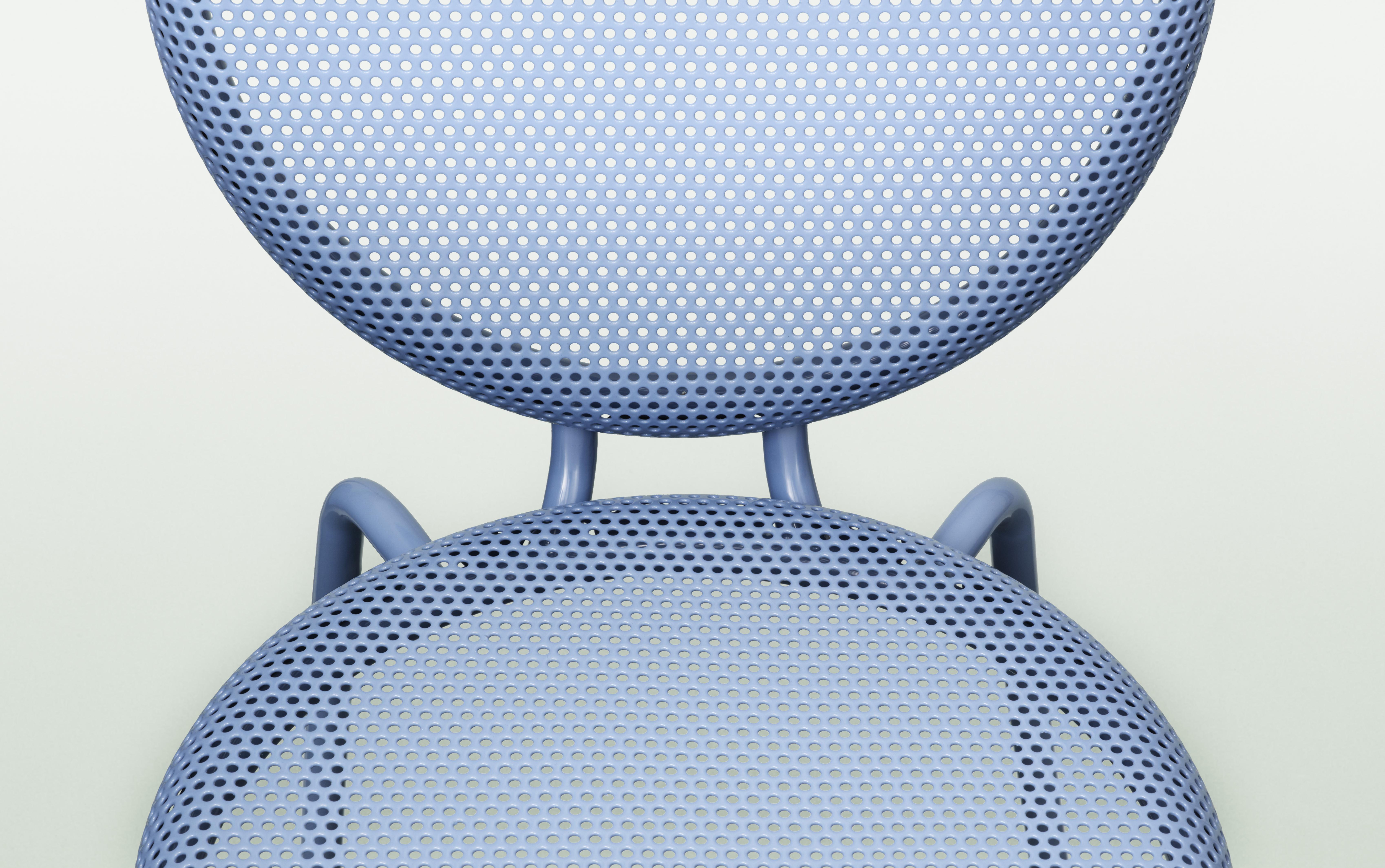 Dimma Chair 05