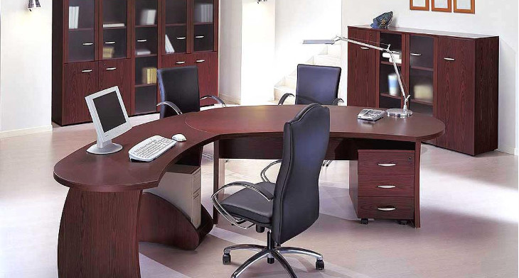 20 small office designs decorating ideas design trends premium