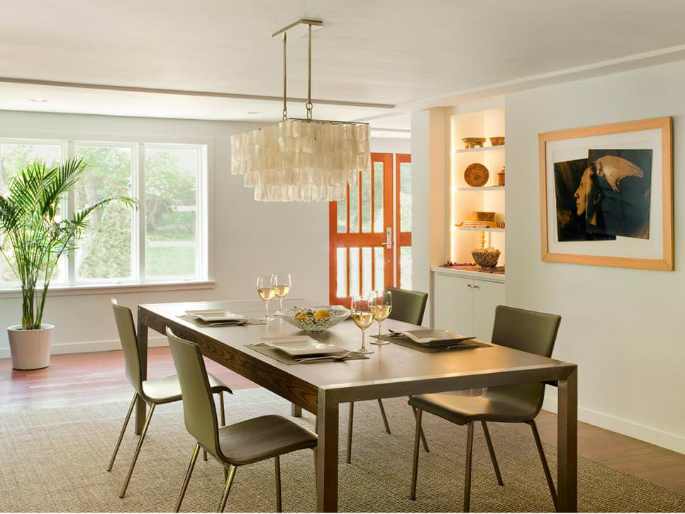 24 dining room remodel designs dining room designs design trends