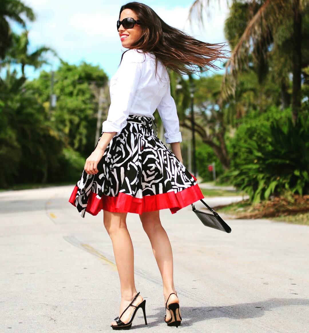 beautiful women outfit1