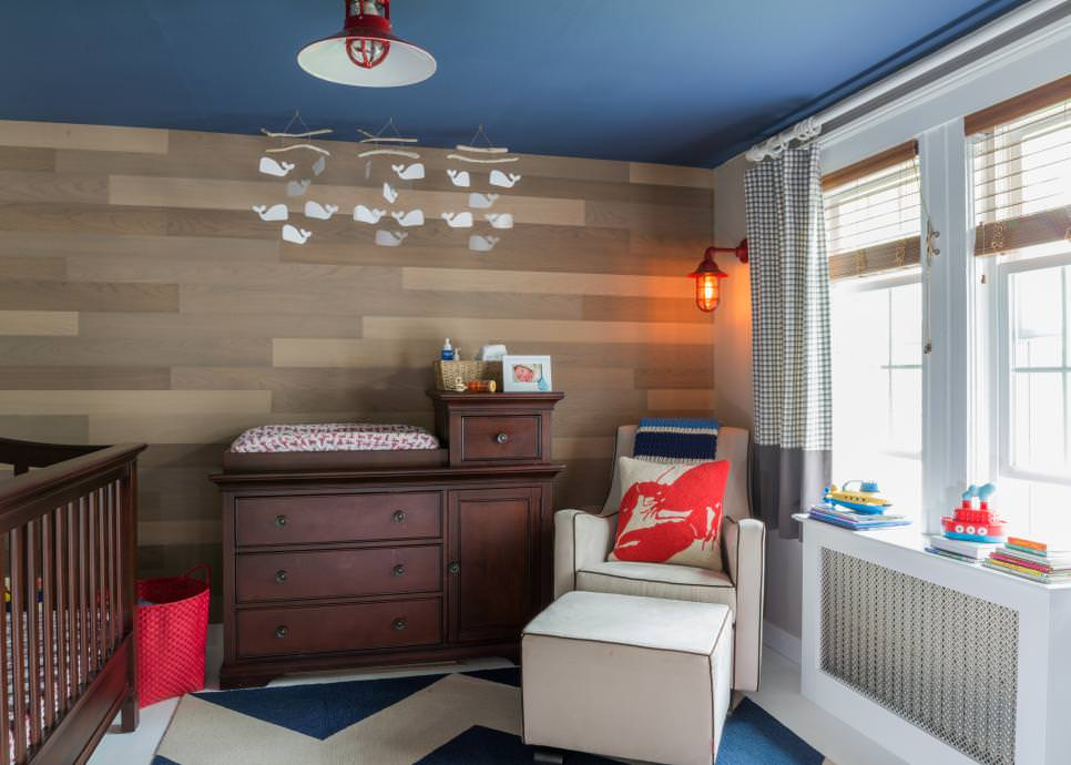 cool kids room lighting ideas