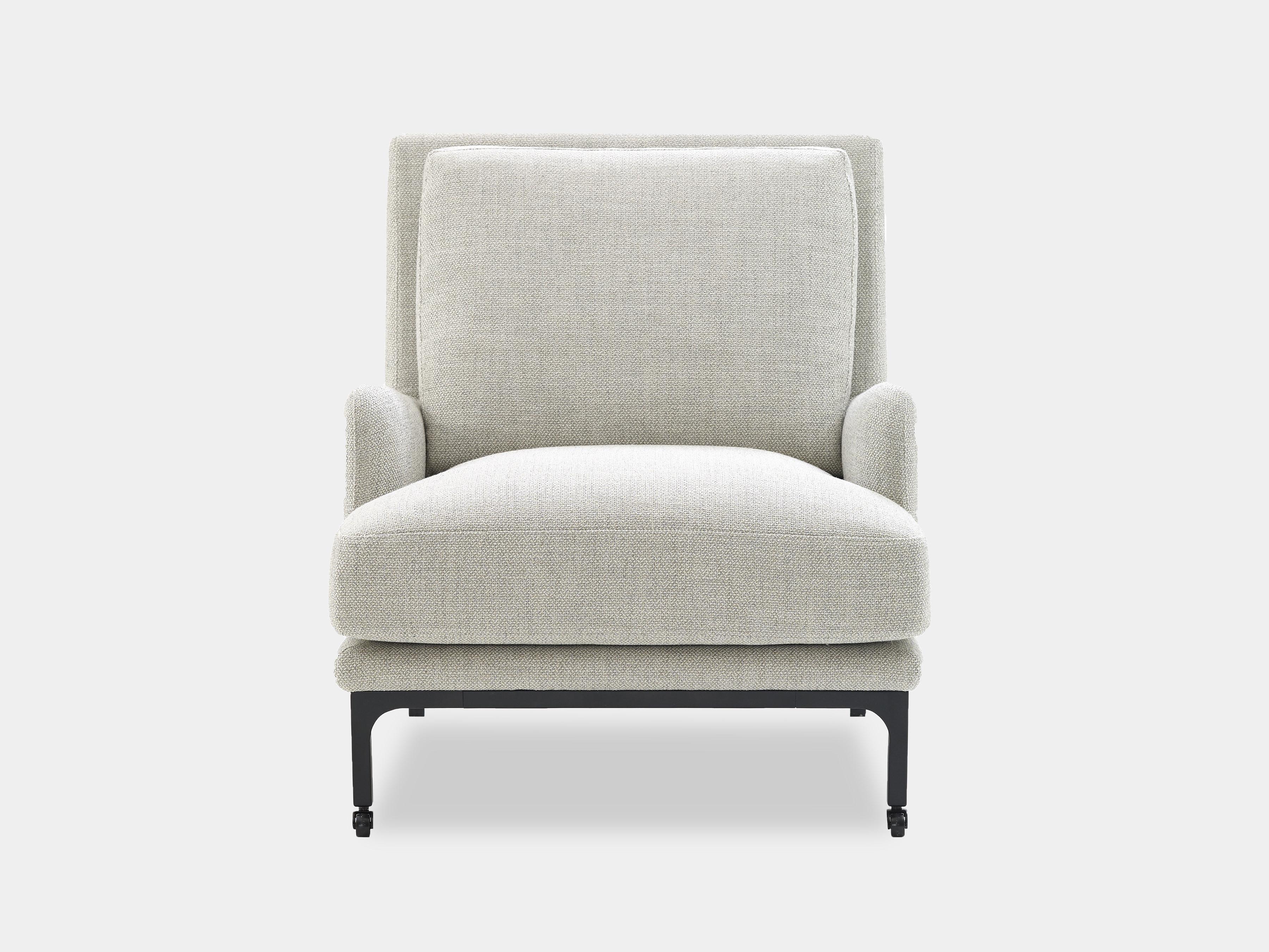 mr jones easy chair 011