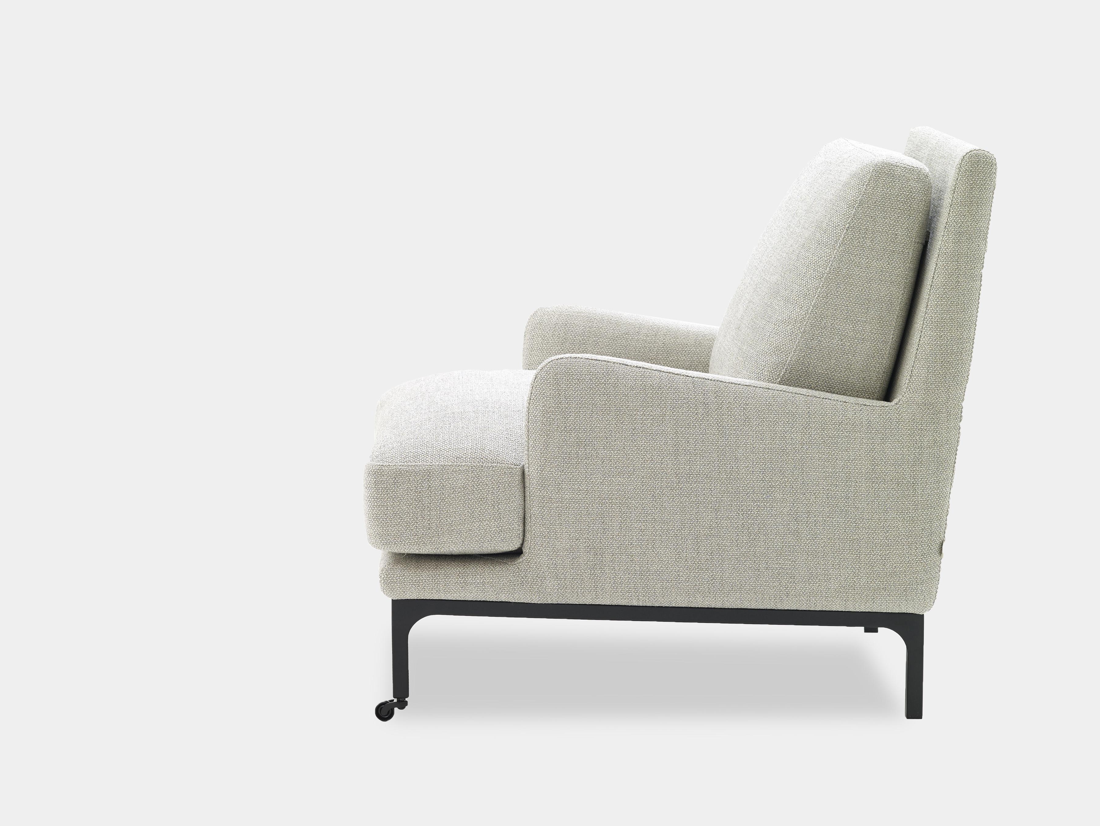 mr jones easy chair 031