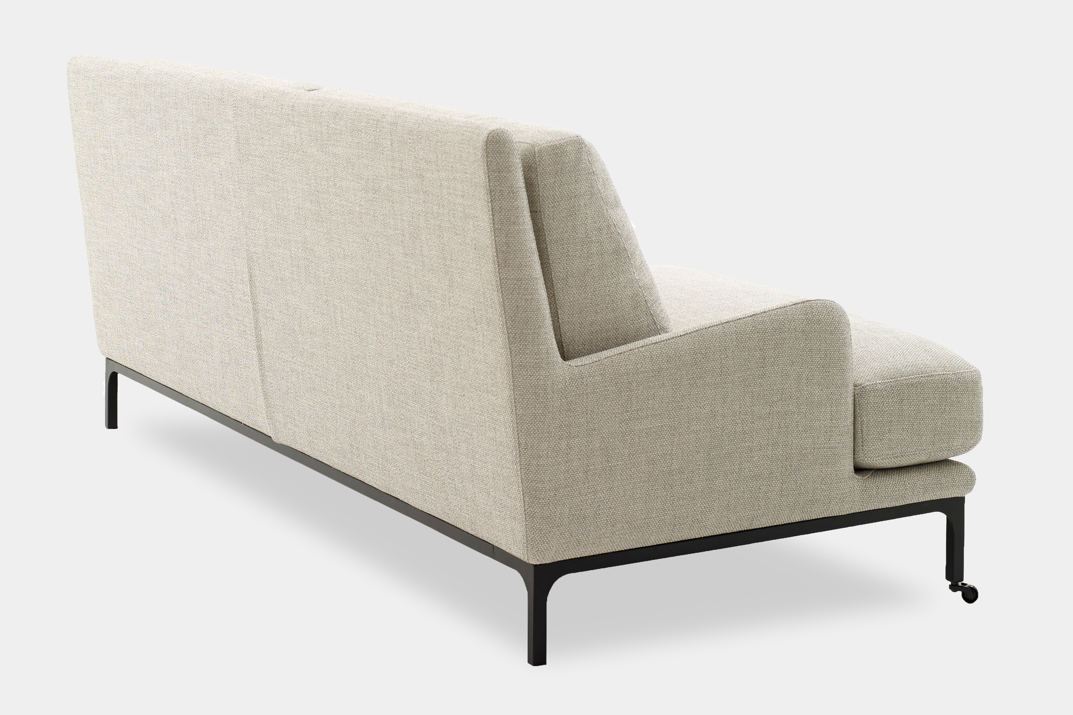 65690 mo where can i find a cheap sectional couch for Where can i buy a sectional sofa