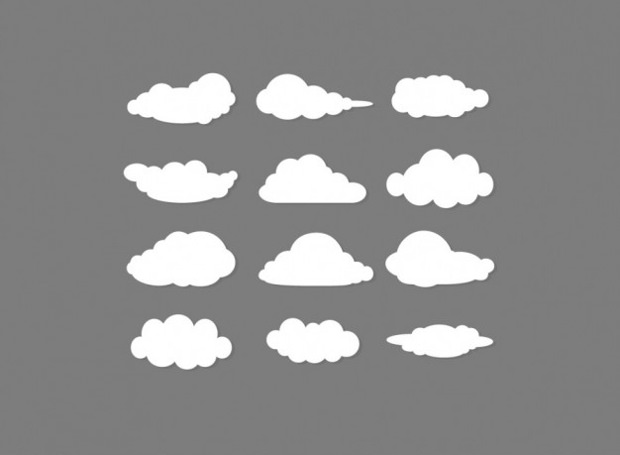 Scalable Cloud Vector Design