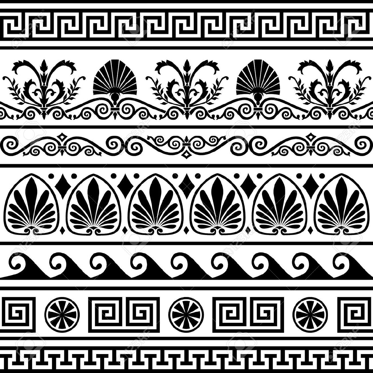 https://images.designtrends.com/wp-content/uploads/2016/03/19111441/Retro-Greek-Pattern-Background.jpg