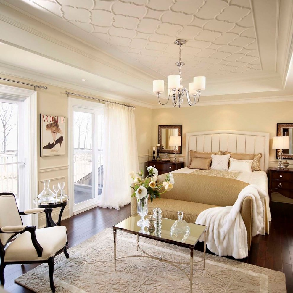 24 Bedroom Ceiling Designs Bedroom Designs Design