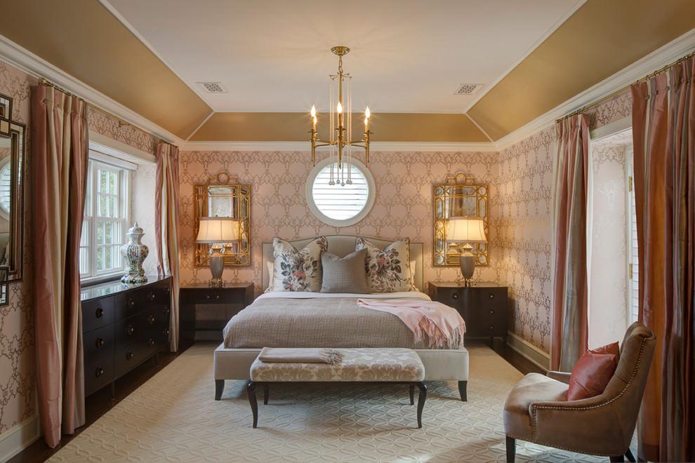 amazing bedroom roof ideas