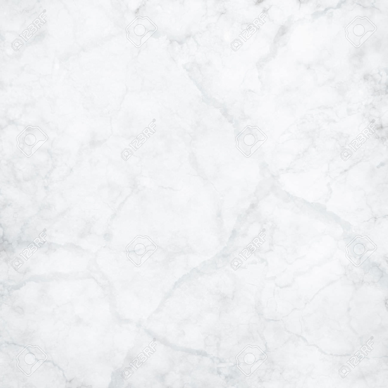 20+ Amazing Marble Patterns, Textures | Patterns | Design ...