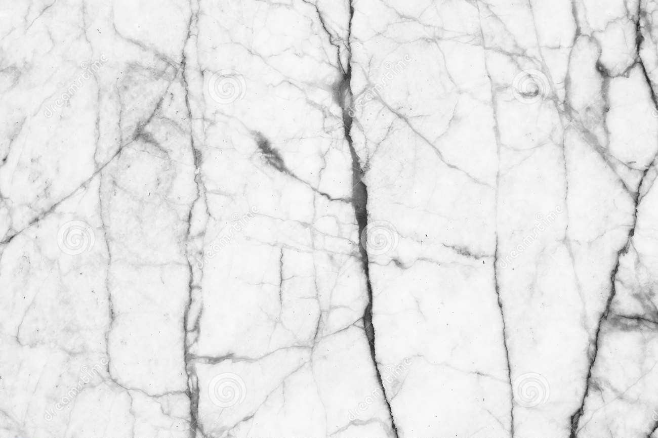 Black And White Marble : Amazing marble patterns textures design