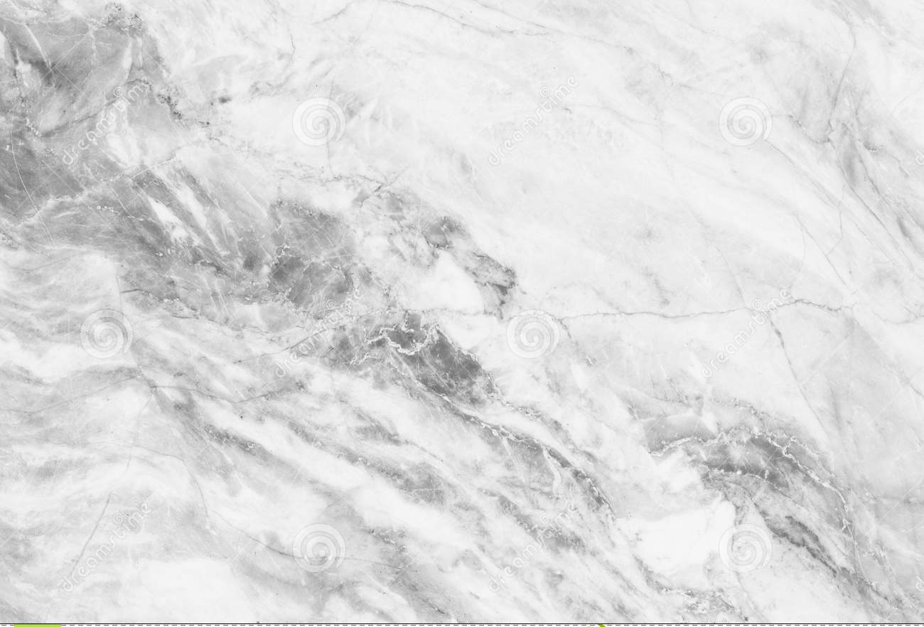 20 Amazing Marble Patterns Textures Patterns Design