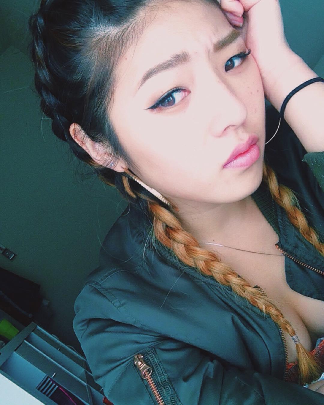 super cute hair style11