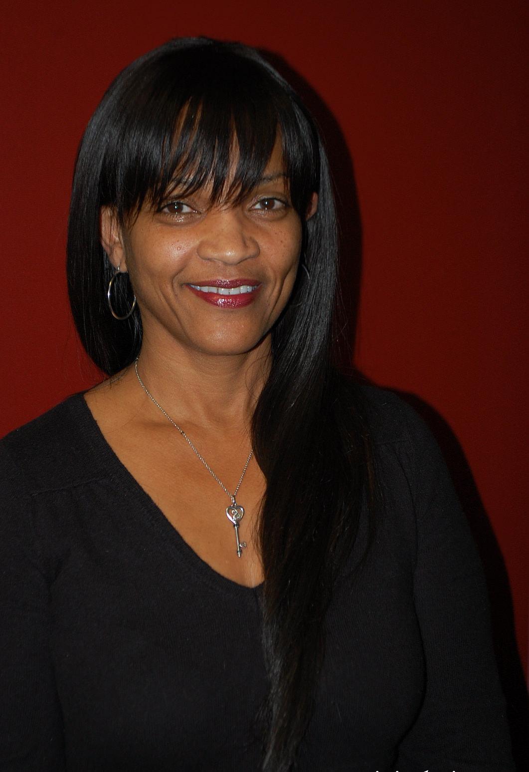 Pleasant 21 Black Weave Haircut Designs Ideas Hairstyles Design Trends Short Hairstyles For Black Women Fulllsitofus