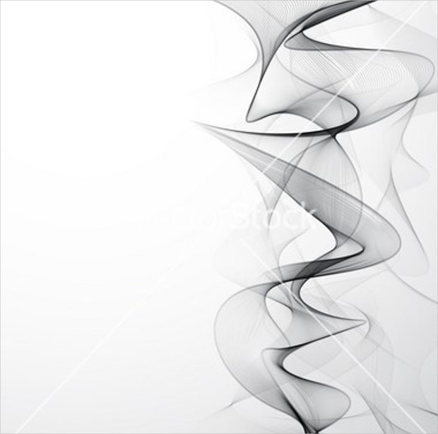 27+ Smoke Vectors - AI, EPS, SVG Download | Design Trends ...
