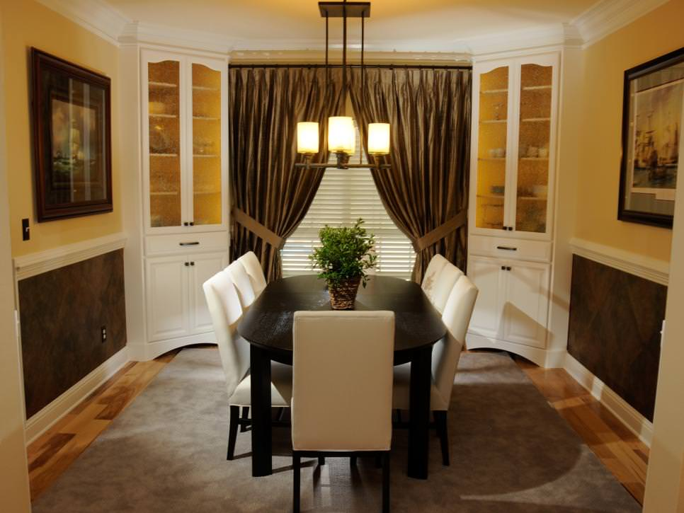 awesome dining room side cabinets