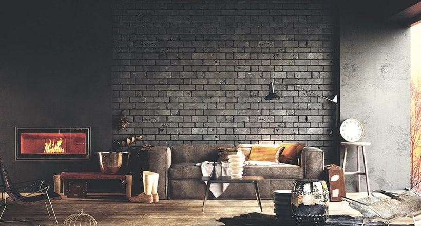 25 Brick Wall Designs Decor Ideas Design Trends Premium Psd Vector Downloads