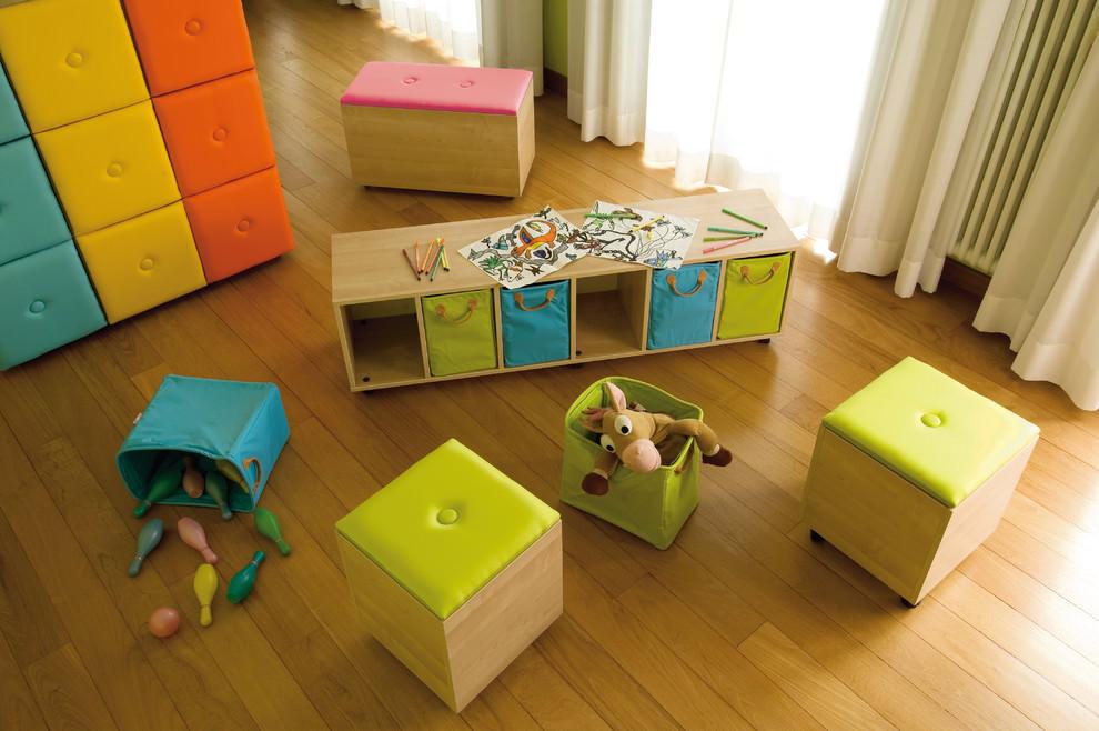 kids toy storage bins
