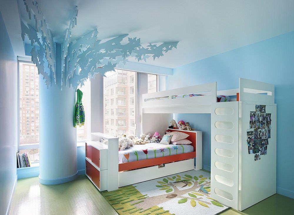 24+ disney themed bedroom designs, decorating ideas | design